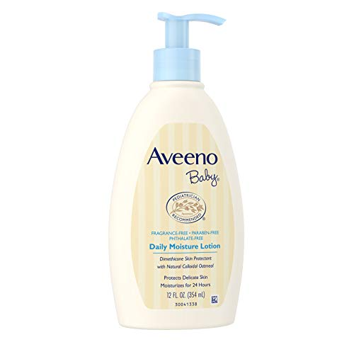 Product Image of the Aveeno Daily Moisture