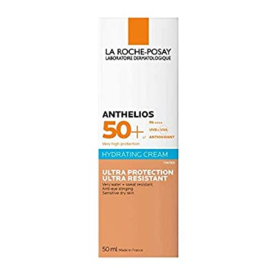 La Roche-Posay Anthelios Ultra
