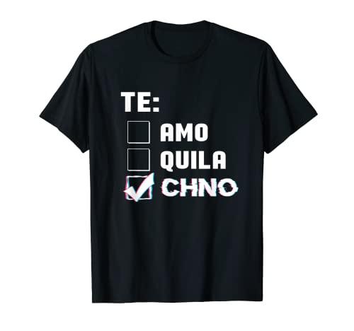 Techno Música Electrónica - DJ Festival Rave Camiseta