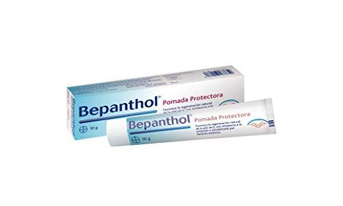 BEPANTHOL Cremes, 30 ml
