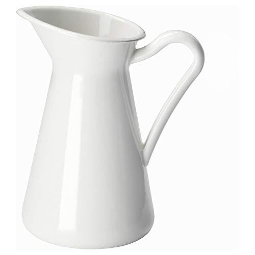 IKEA SOCKERART 花瓶(16 cm) (101.916.31)