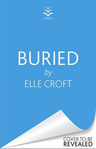 Buried (English Edition)