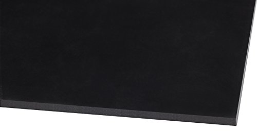 Gorgeous Kuriyama E60-08X36X50 Commercial Grade Black Sheet Duro famous EPDM 60
