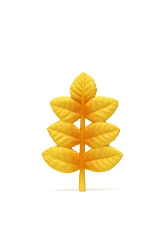 Lanco L90446 Gold Leaf Lanco Unisexe