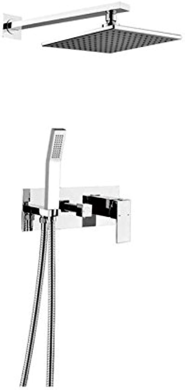 GM alle kupfer - dusche, dunkel, dusche, warmes und kaltes mischen ventil, dusche, dusche stellen