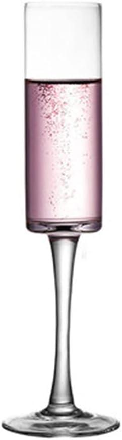 Fixed price for sale Gold Trim Champagne Flute Regular dealer Cocktail Elegantly Glasses Des