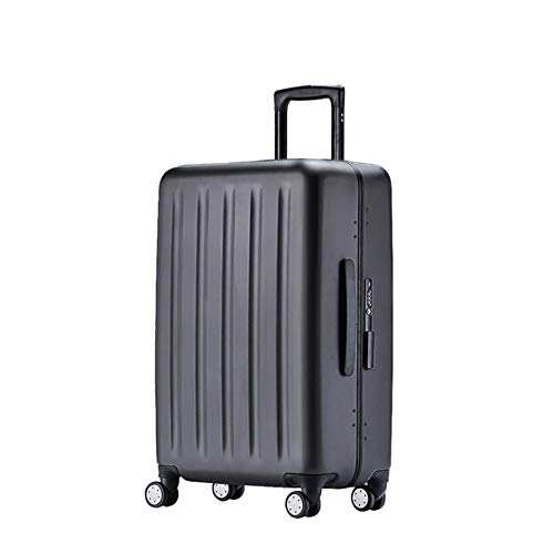 Best Bargain Luggage Sets Trolley Cases Luggage With TSA Lock Hardshell Lightweight Carry-on Upright...