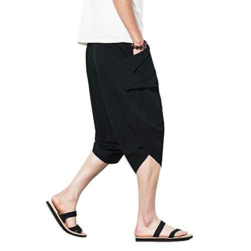 La mejor selección de Pantalones cortos del mes. 3