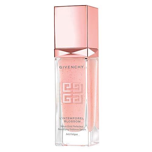 Givenchy L'Intemporel Blossom Sérum 30ml