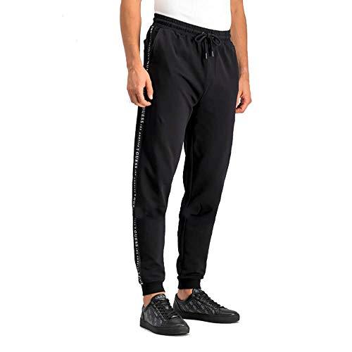 Guess jeans Pantalones M94B42 K7ON0