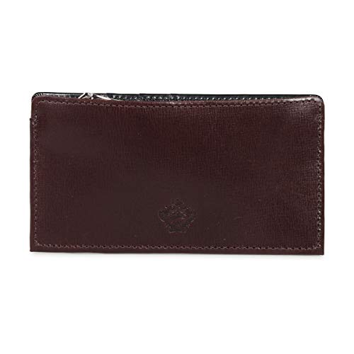Orobianco(オロビアンコ)『H&Lシリーズコイン&カードフォルダー(ORS-061308)』