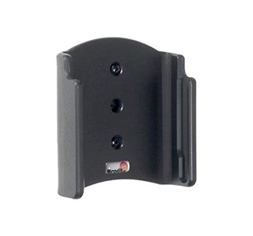 Brodit 511710 Gerätehalter - Motorola Moto G 2gen