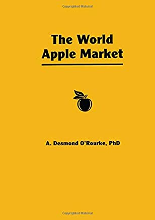 The World Apple Market