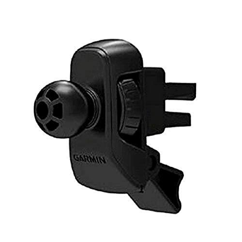 Garmin – Support pour GPS Auto p...