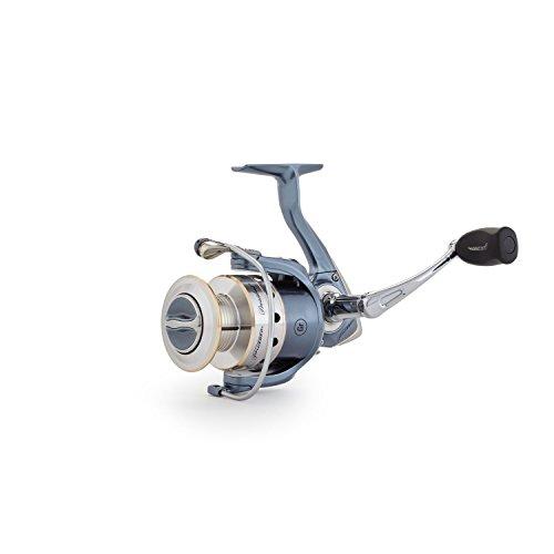 Pflueger President Spinning Reel (10-Pound/230-Yard)