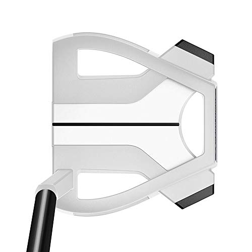 Putter Golf Hombre Taylor Made Marca Taylor Made