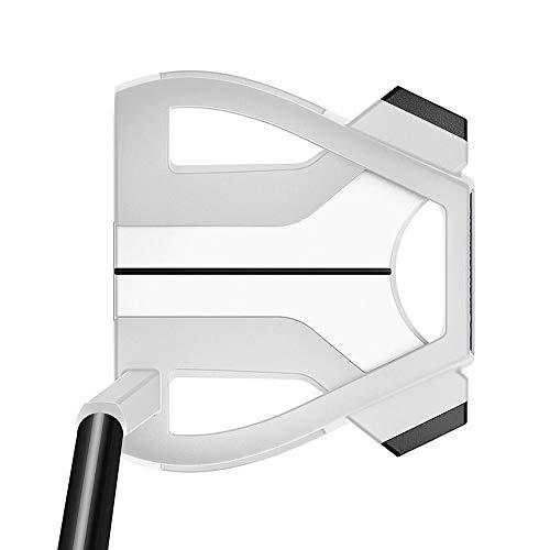 TaylorMade Spider X Putter de Golf pour droitier ou gaucher...