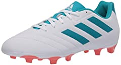 Football ftw adidas The adidas brand has a long history and deep-rooted Connection with sport. Everything we do is rooted in sport Driven by a relentless pursuit of innovation as well as decades of accumulating sports science expertise, we cater for ...