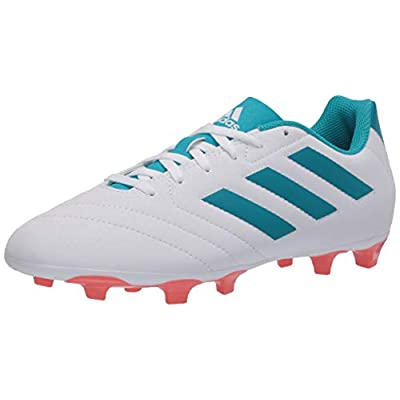 Amazon.com: Wide Soccer Cleats