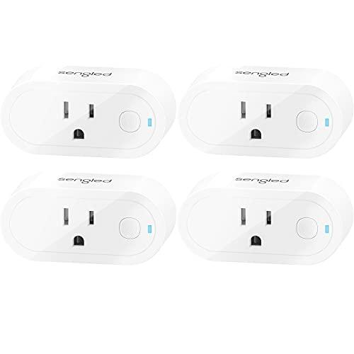 Sengled Smart Plug