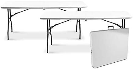 Amazon Fr Table De Jardin Leclerc Cuisine Maison
