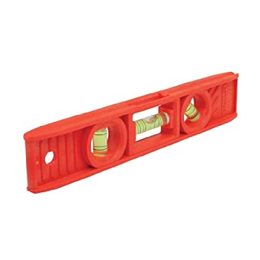 Stanley 42-294 8-Inch Torpedo Level