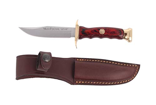Cuchillos de Remate Joker Marca Muela