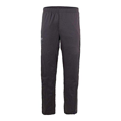 Babolat Core Club Pant, Color Gris Oscuro, tamaño XL-164-14