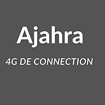 4G De Connection