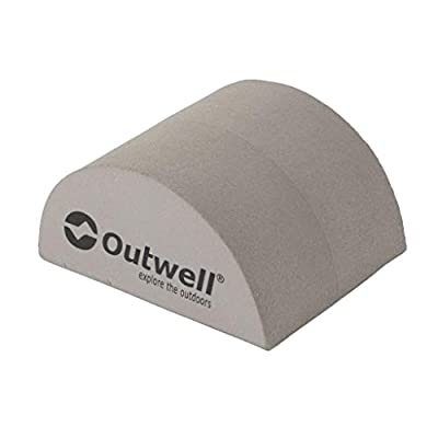 Outwell Anpress-Fenster-Pads
