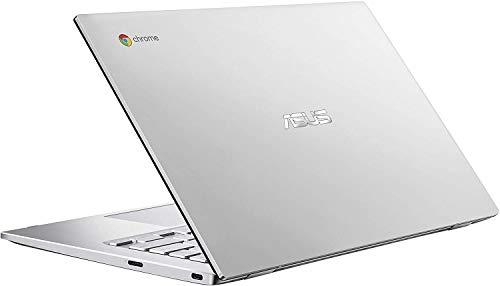 31TzR1GQbHL-「ASUS Chromebook C425TA」の国内モデルをレビュー!想像以上に良い機種だけど、強敵がいる