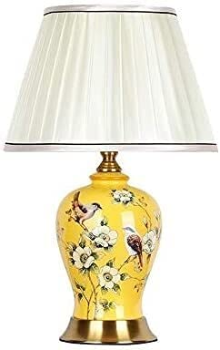 Desk Lamps for Home Office Conte 5% Selling rankings OFF Table Ceramic Modern