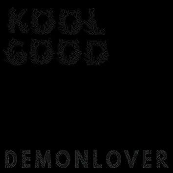 Kool Good