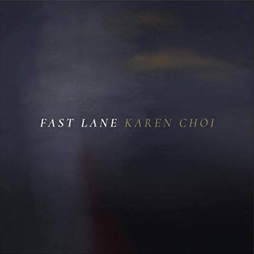 Karen Choi