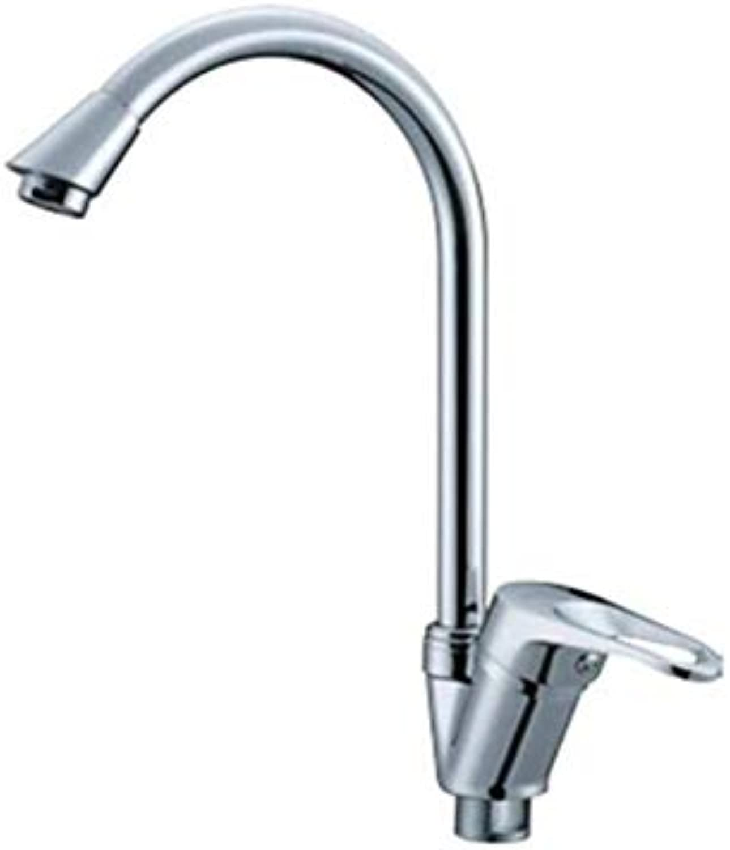 Taps Kitchen Sinktaps Mixer Swivel Faucet Sink Kitchen Faucet Sink Faucet Dish Faucet