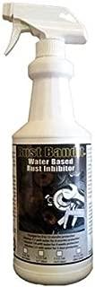 Rust Bandit Rust Inhibitor 32 oz