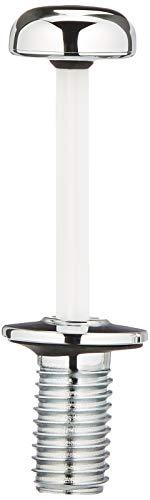 Roca AH0002300R – Tirador Victoria eje plástico