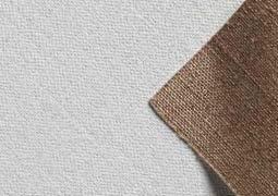 Claessens Oil Primed Linen Rolls - ASST