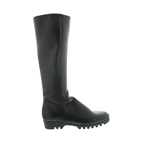 Arche Damen Stiefel Jimboz Jimboz Noir schwarz 317014