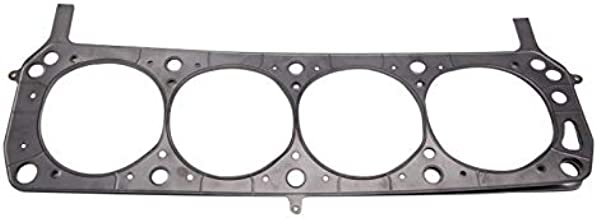 Cometic Gasket C5482-030 Head Gasket (Cometic Ford 302/351 4.125in Bore .030 inch MLS)