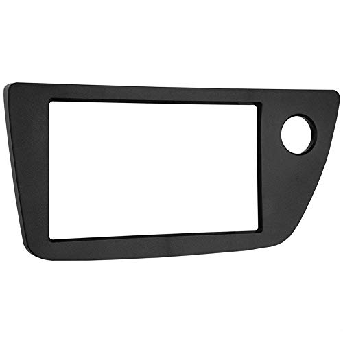 Metra 95-7867Double DIN Installation Kit for 2002-2006 Acura RSX Vehicles