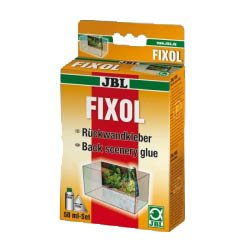 JBL FIXOL 50 ml-1PACK