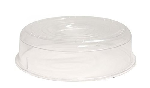 Microwave Plate Cover (7')