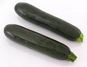Squash Zucchini Garden Spineless Seeds Easy-to-use 000 1 Courier shipping free shipping