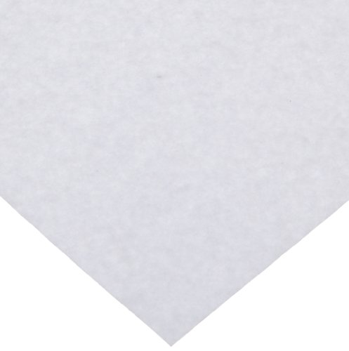 12 x 18 white drawing paper - 9