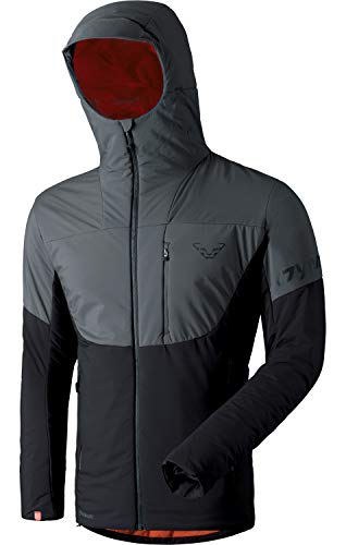 DYNAFIT Herren Snowboard Jacke FT Pro Primaloft Hooded Jacket