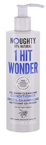Noughty 1Hit Wonder Cleansing Klimaanlage