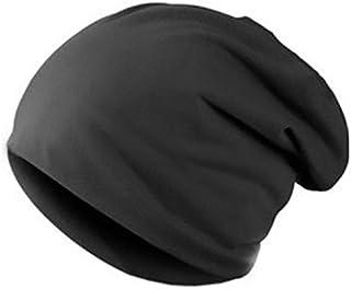 Candy sets hat cap Hip hopcap beanie cap