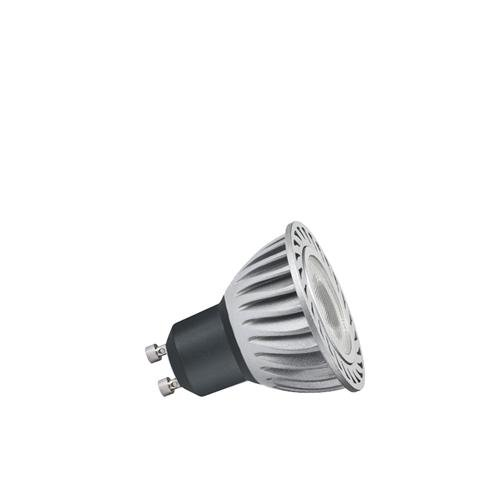 Preisvergleich Produktbild Paulmann LED Reflektor 2W,  GU10 Warmwhite