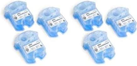 Braun Syncro Shaver Clean & Renew Refills 6 Pack